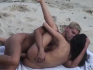 couple sexe professeur de sexe